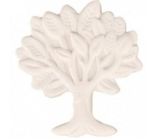 Gesso albero della vita grande cm 5