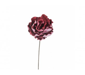 Peonia 63cm. Br.red 1802
