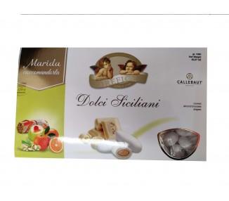 Confetti Marida dolci siciliani 1 kg