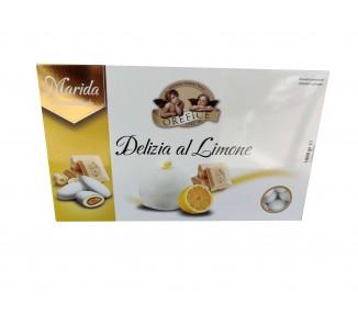 Confetti Marida delizie al limone 1 kg