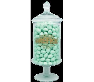 Confetti Preziosi marida tiffany 1 kg