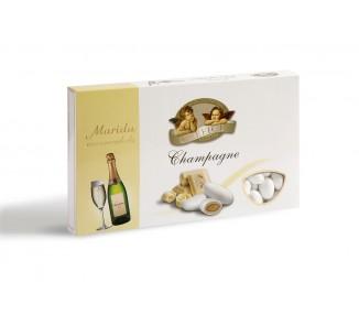 Marida champagne