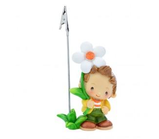Daisy bimboclip cm.6
